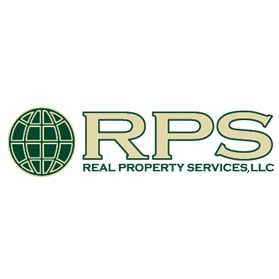 Real Property Services, LLC image 4