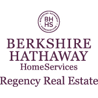 BHHS Regency Real Estate