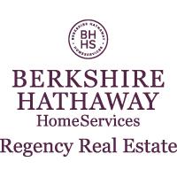 BHHS Regency Real Estate