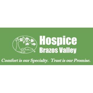 Hospice of Brazos Valley