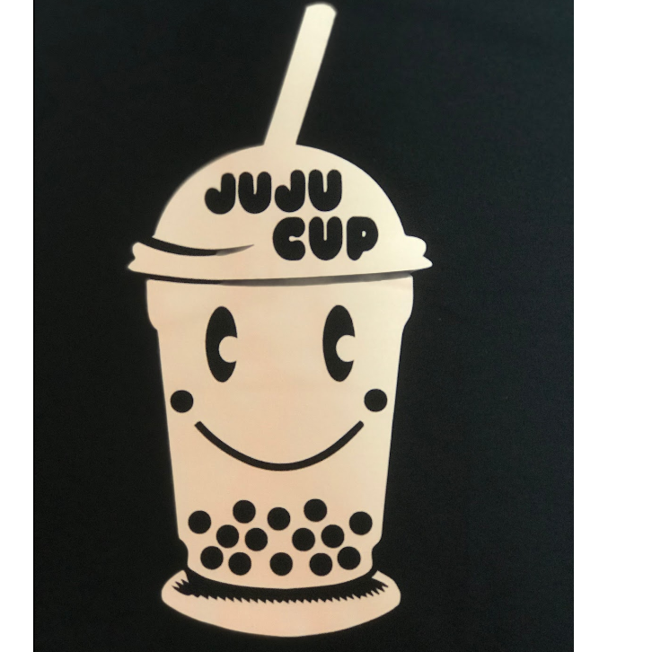 Juju Cup Bubble Tea and Juice image 13