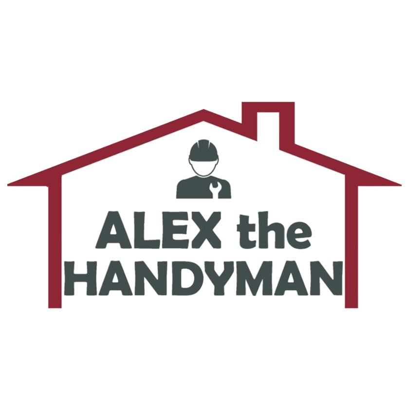 Alex the Handyman