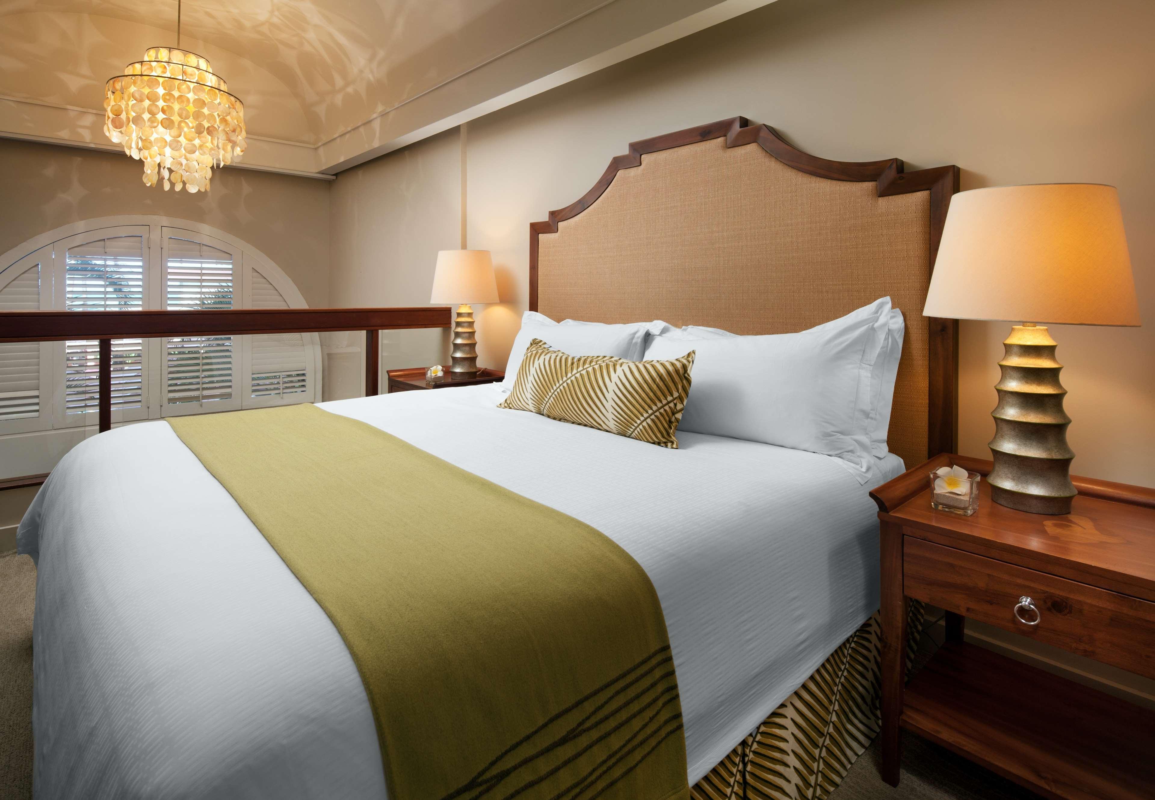 The Royal Hawaiian, a Luxury Collection Resort, Waikiki image 18