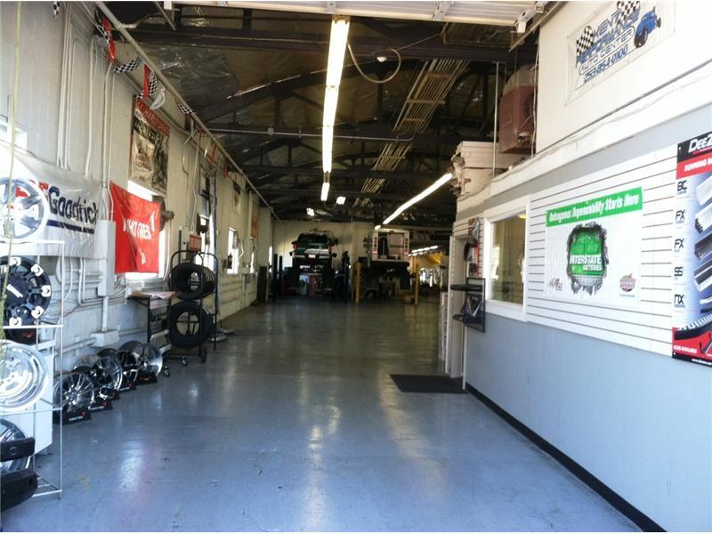 Kent Performance Auto Center image 4