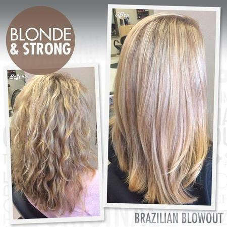 Where To Buy Hair Extensions In Jacksonville Fl 115