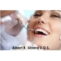 Albert Silvera, DDS image 4