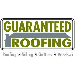 Guaranteed Roofing image 5