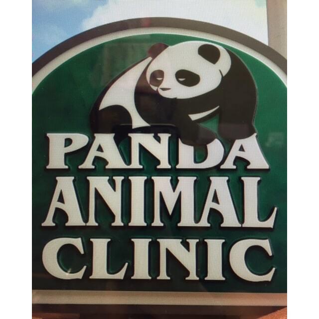 Panda Animal Clinic image 0