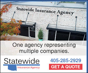 Free Home Insurance Quotes in Oklahoma