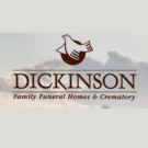 Dickinson Family Funeral Home & Crematory image 1