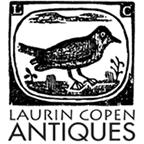 Laurin Copen Antiques