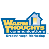 Warm Thoughts Communications