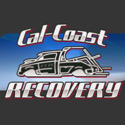 Cal-Coast Recovery