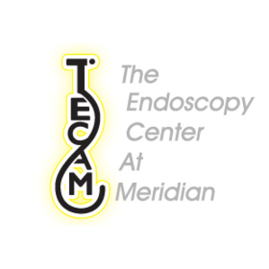 The Endoscopy Center at Meridian