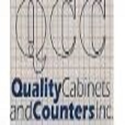 Quality Cabinets and Counters, Inc.