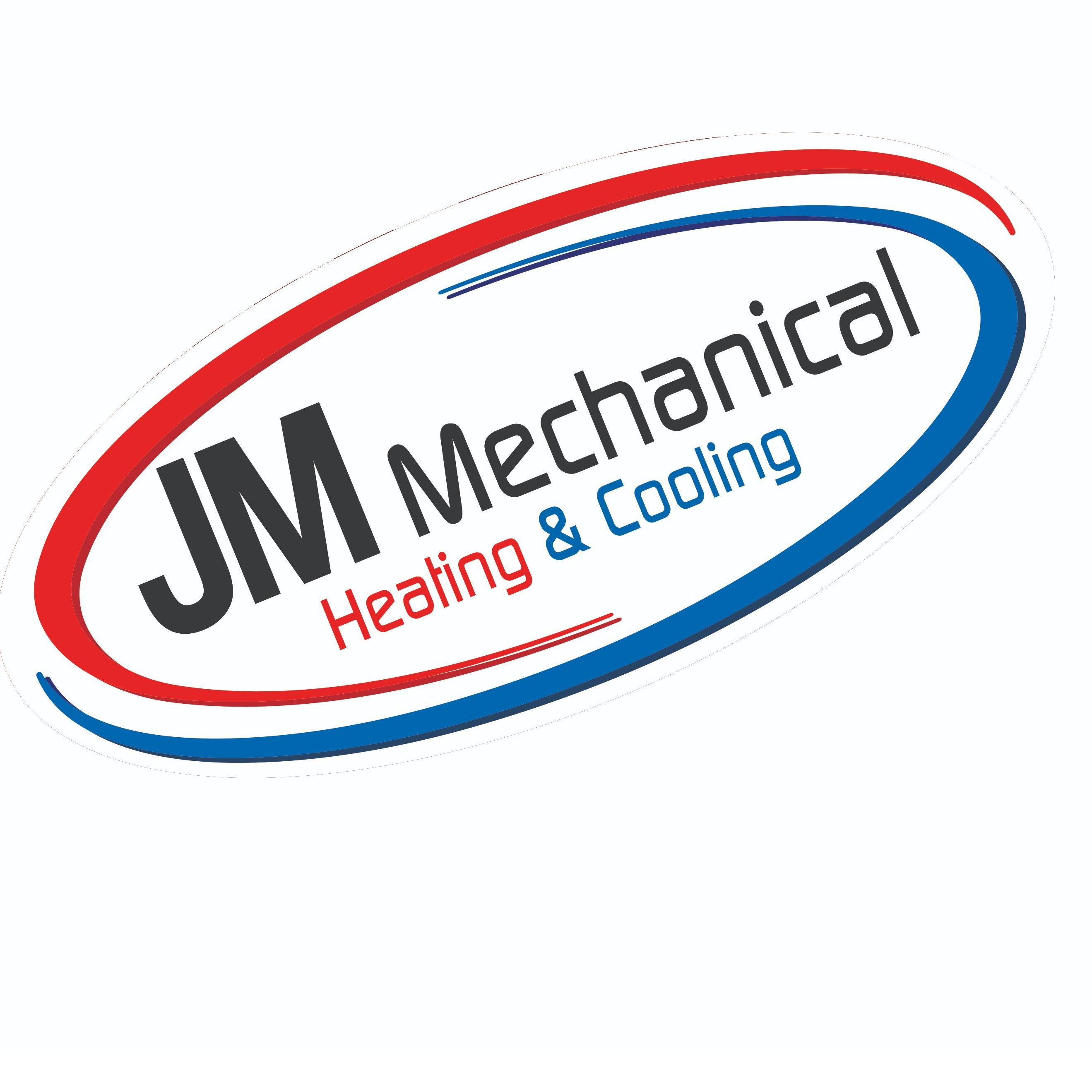 JM Mechanical Heating and Cooling