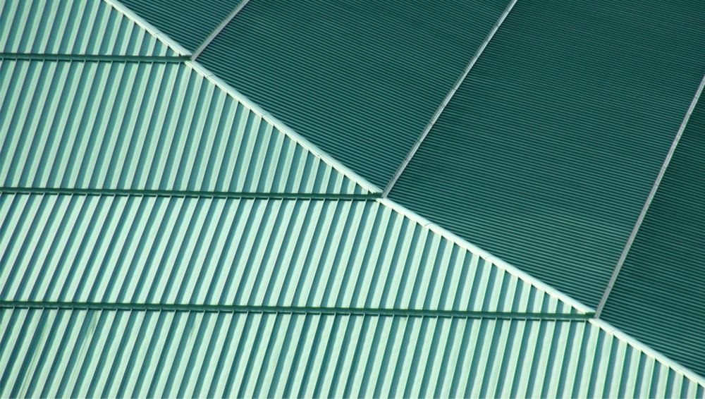 Double L Roofing image 8