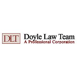 Doyle Law Team