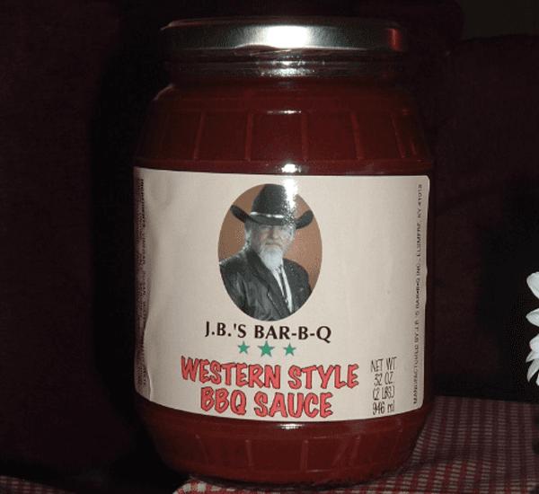 J.B.'s Barbecue LLC image 4