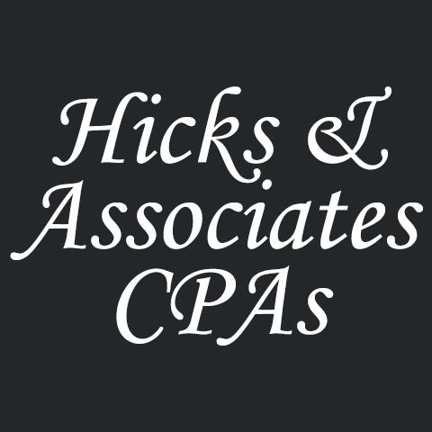 Hicks & Associates CPAs