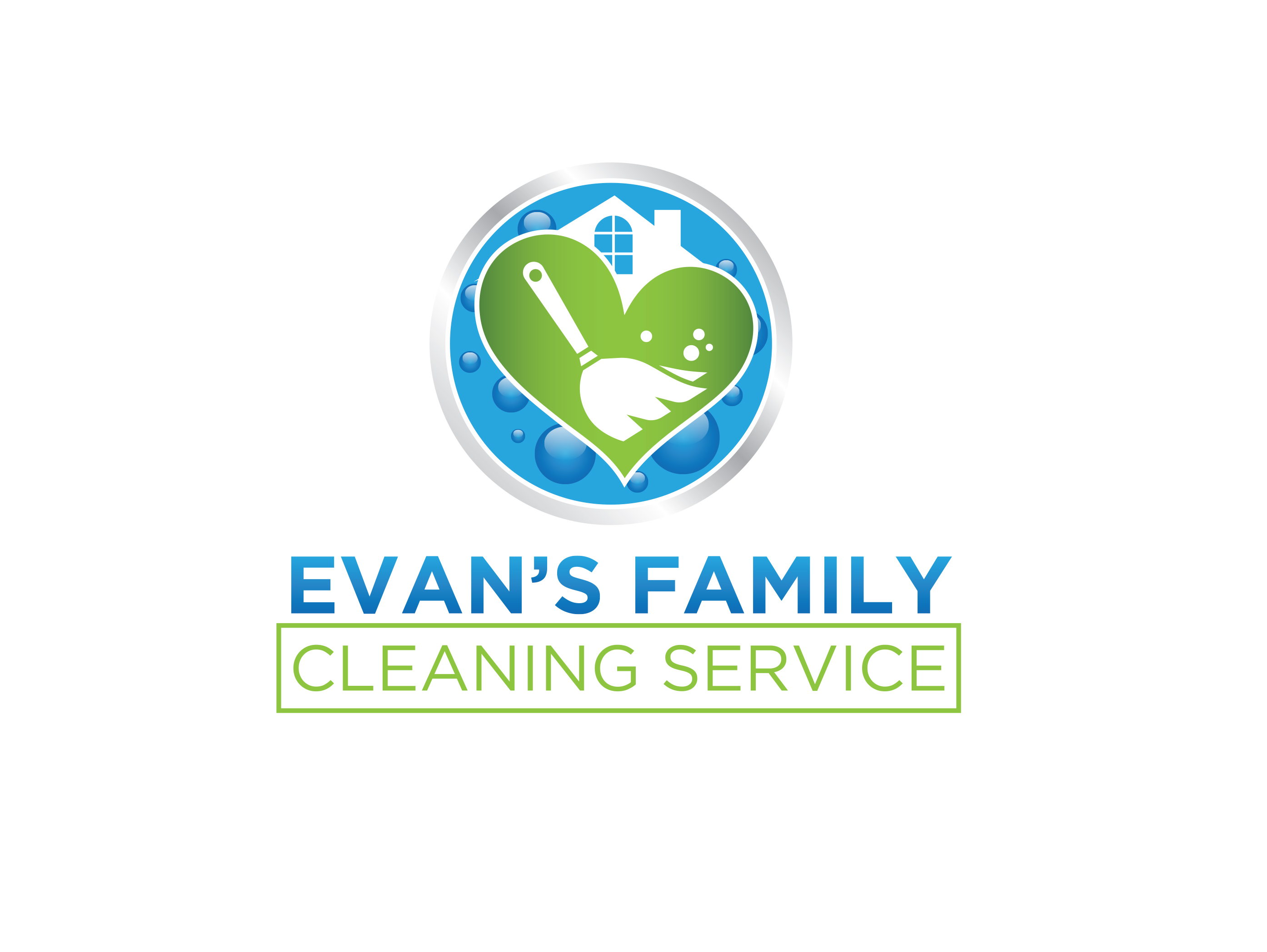 Family Cleaning Services : Evans family cleaning service in tampa fl on fave