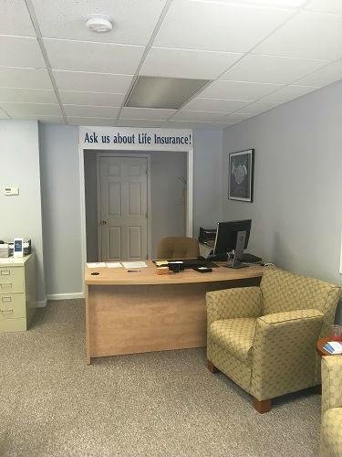 Larra Ferguson: Allstate Insurance image 2
