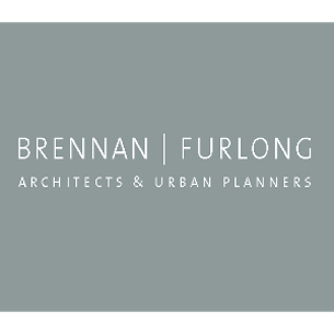 Brennan Furlong Architects & Urban Planners