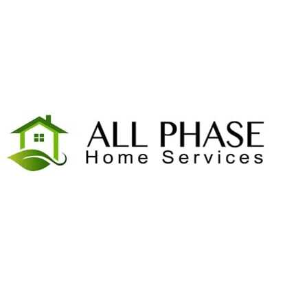 All Phase Home Services