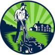 Yankee Clipper Gardening Service