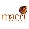Macri Dental image 3