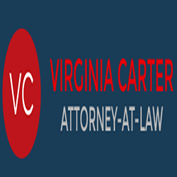 Virginia A Carter Law Office image 0
