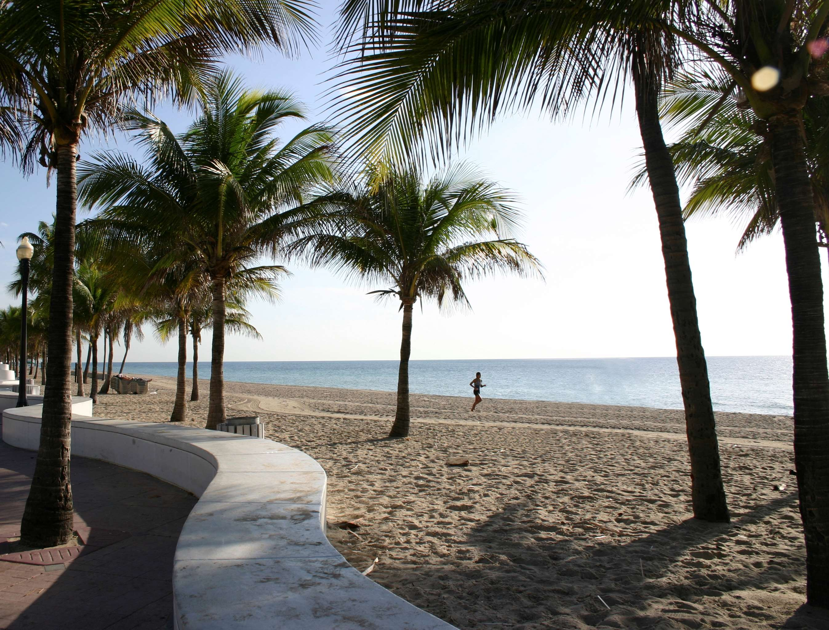 Bahia Mar Fort Lauderdale Beach - a DoubleTree by Hilton Hotel in Fort Lauderdale, FL, photo #10