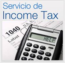Pomona Insurance and Tax Services image 3