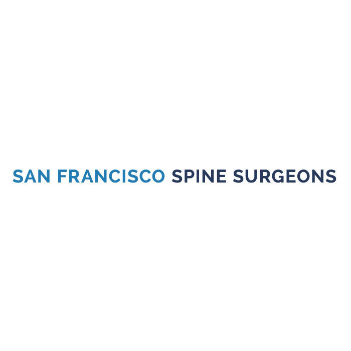 San Francisco Spine Surgeons
