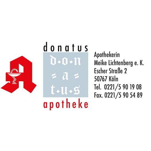 Donatus Apotheke