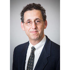 Joshua Isaac Dorsky, MD