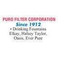 Puro Filter Corporation