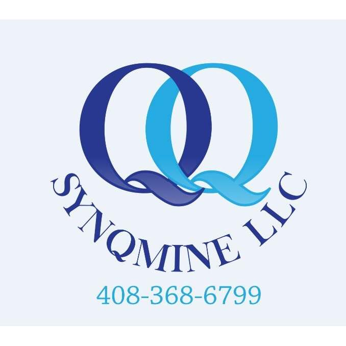 SYNQMINE Bookkeeping and Tax Services
