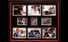 Hall Of Fame Collectables image 3