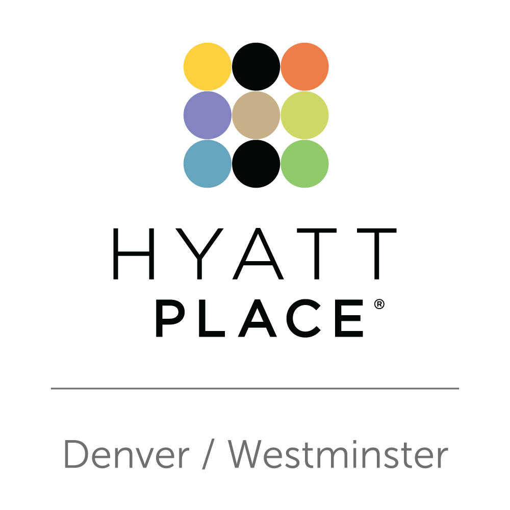 Hyatt Place Denver / Westminster