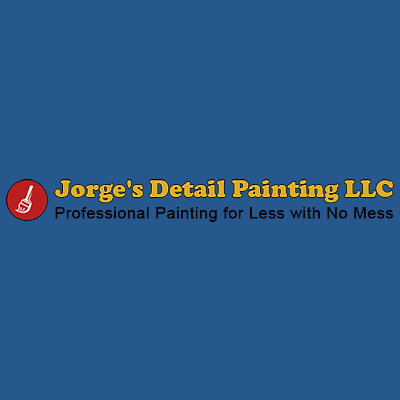 Jorge's Detail Painting LLC