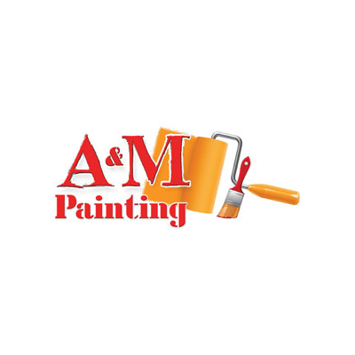 A & M Painting & Decorating, Inc.
