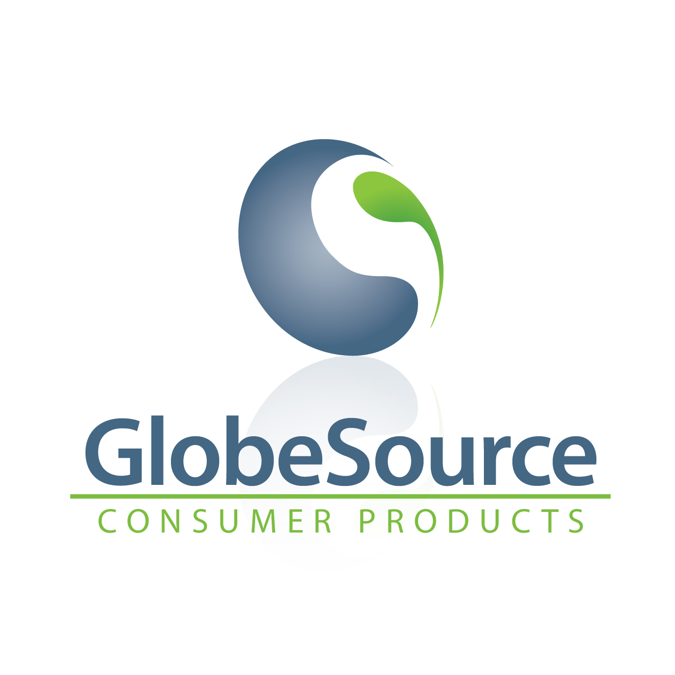 GlobeSource Consumer Products