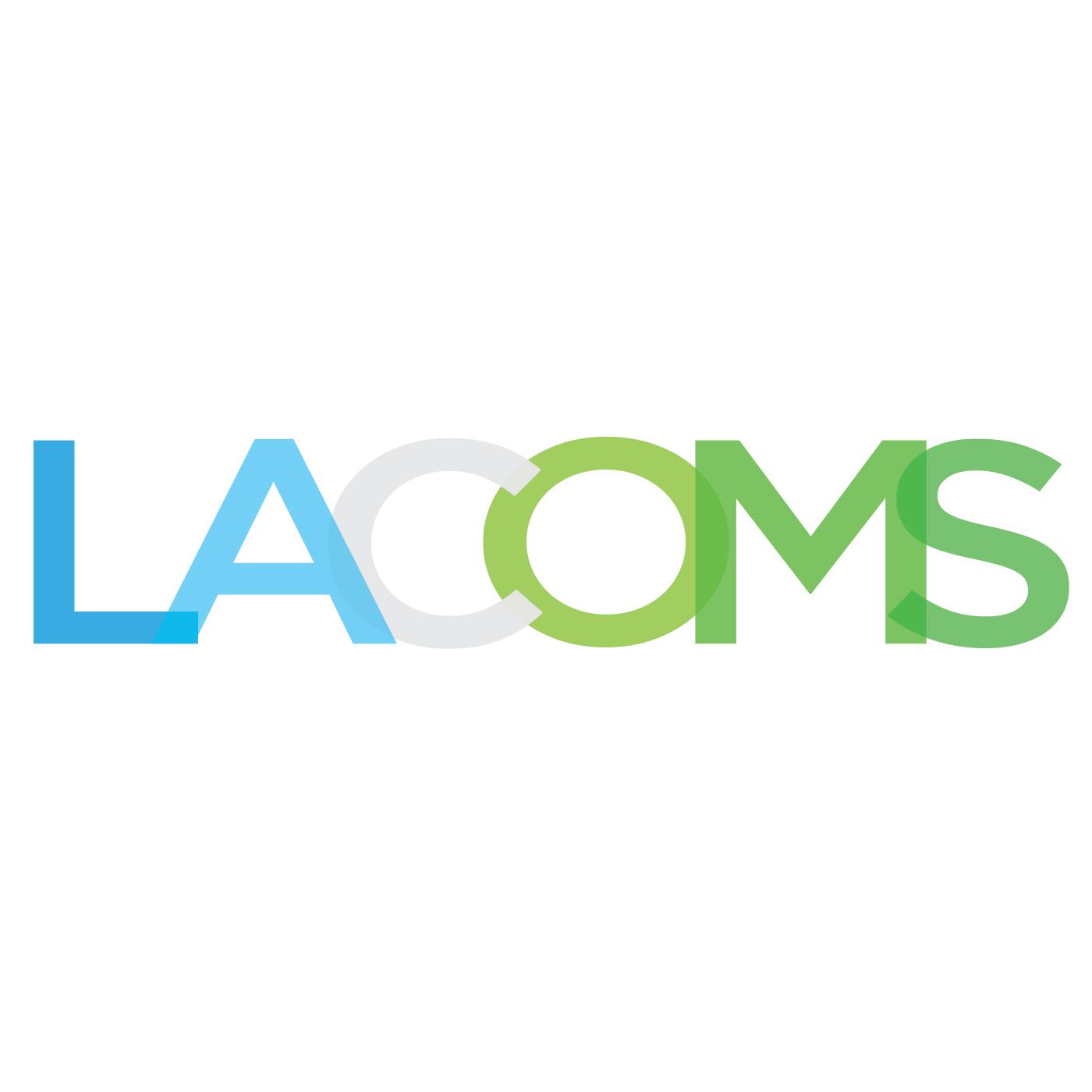 Los Angeles Center for Oral & Maxillofacial Surgery