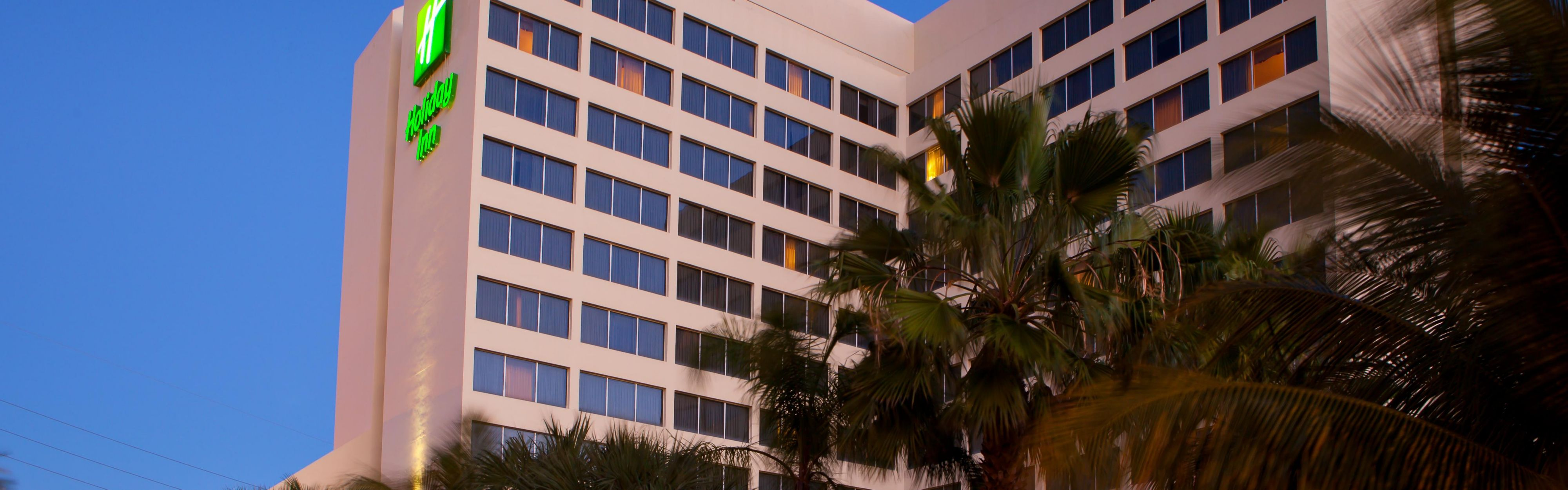 Holiday Inn Palm Beach-Airport Conf Ctr image 0