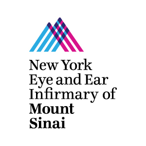 New York Eye and Ear Infirmary of Mount Sinai - Mineola