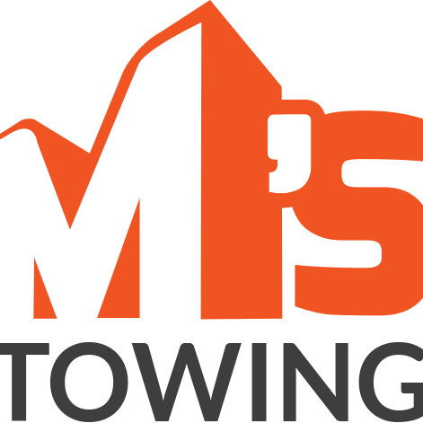 Towing Houston - M's Towing image 5