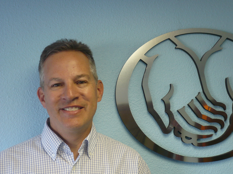 Sean Hiller: Allstate Insurance image 2