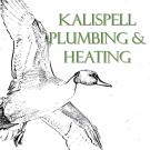 Kalispell Plumbing & Heating Inc