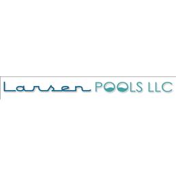 Larsen Pools Llc In Denton Tx 76208 Citysearch